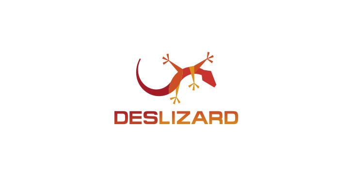 Deslizard