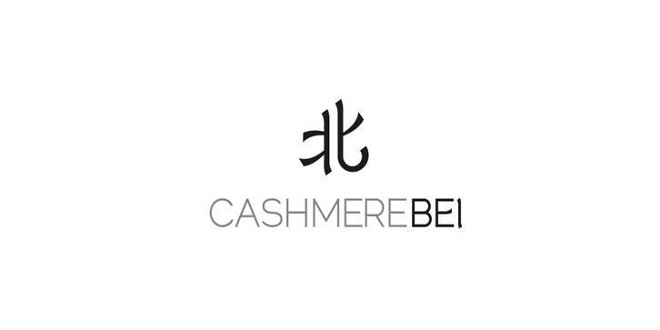 Identidad Cashmere BEI
