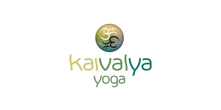 Identidad Kaivalya
