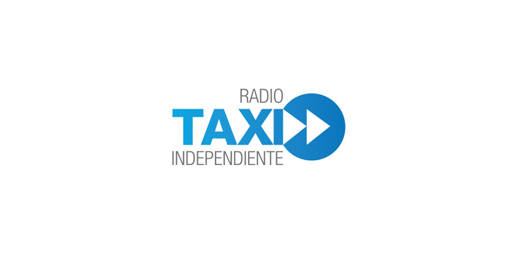 Identidad Radio Taxi Independiente