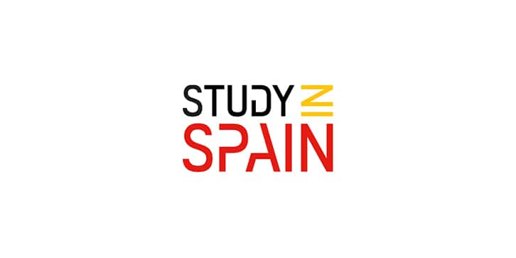 Study in Spain. ICEX
