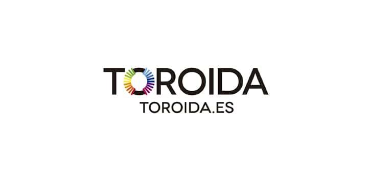 Toroida