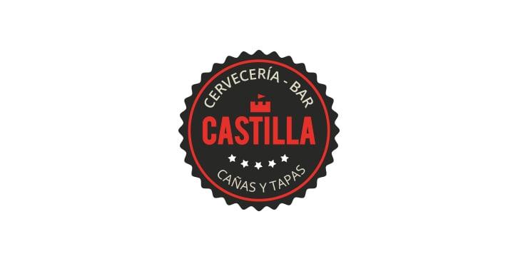 Cervecería Bar Castilla