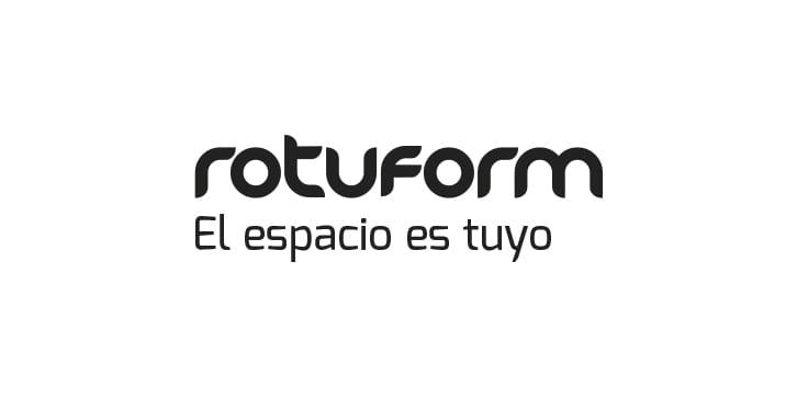 Rotuform