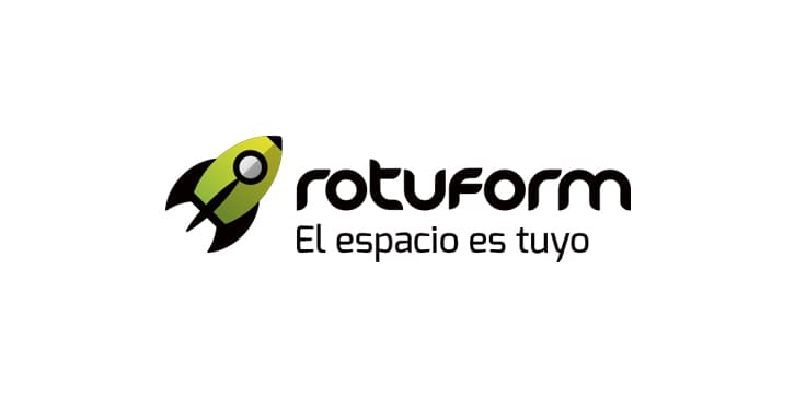 Rotuform