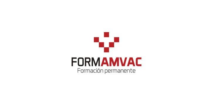 FORMAMVAC