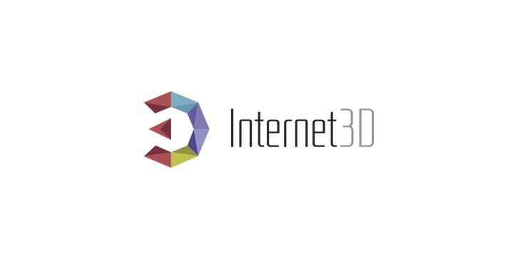 Internet 3D